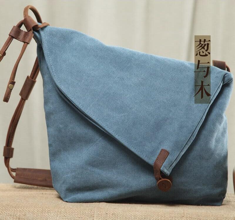 Выкройки сумки-пакет из ткани своими руками