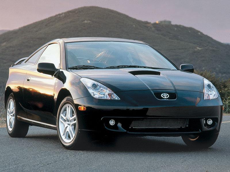 Японские автомобили фото и характеристики