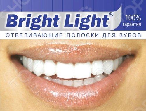 А если сравнить с ценами на аналогичные услуги в сша и европе, то наши стоматологические услуги дешевле в несколько раз.