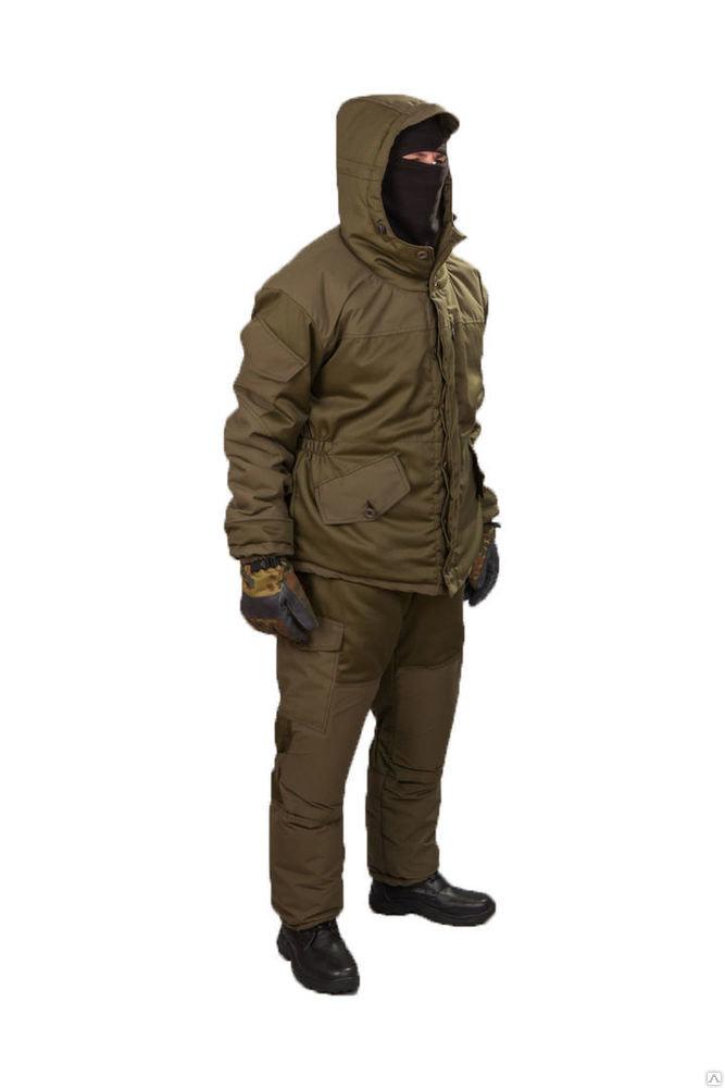 костюм горка зимний вариант фото приёмы это