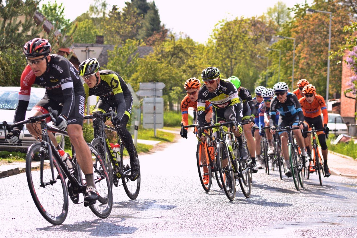 scommesse ciclismo better