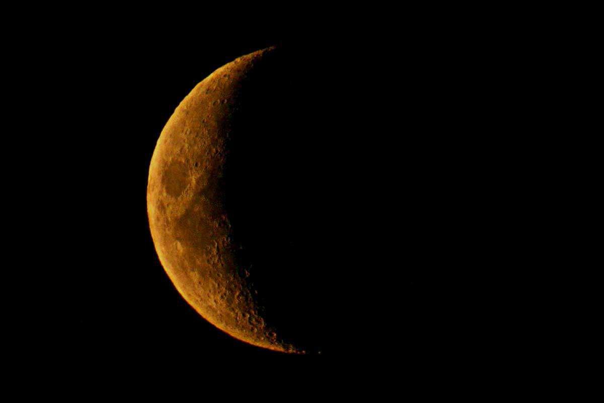 Луна картинки картинки