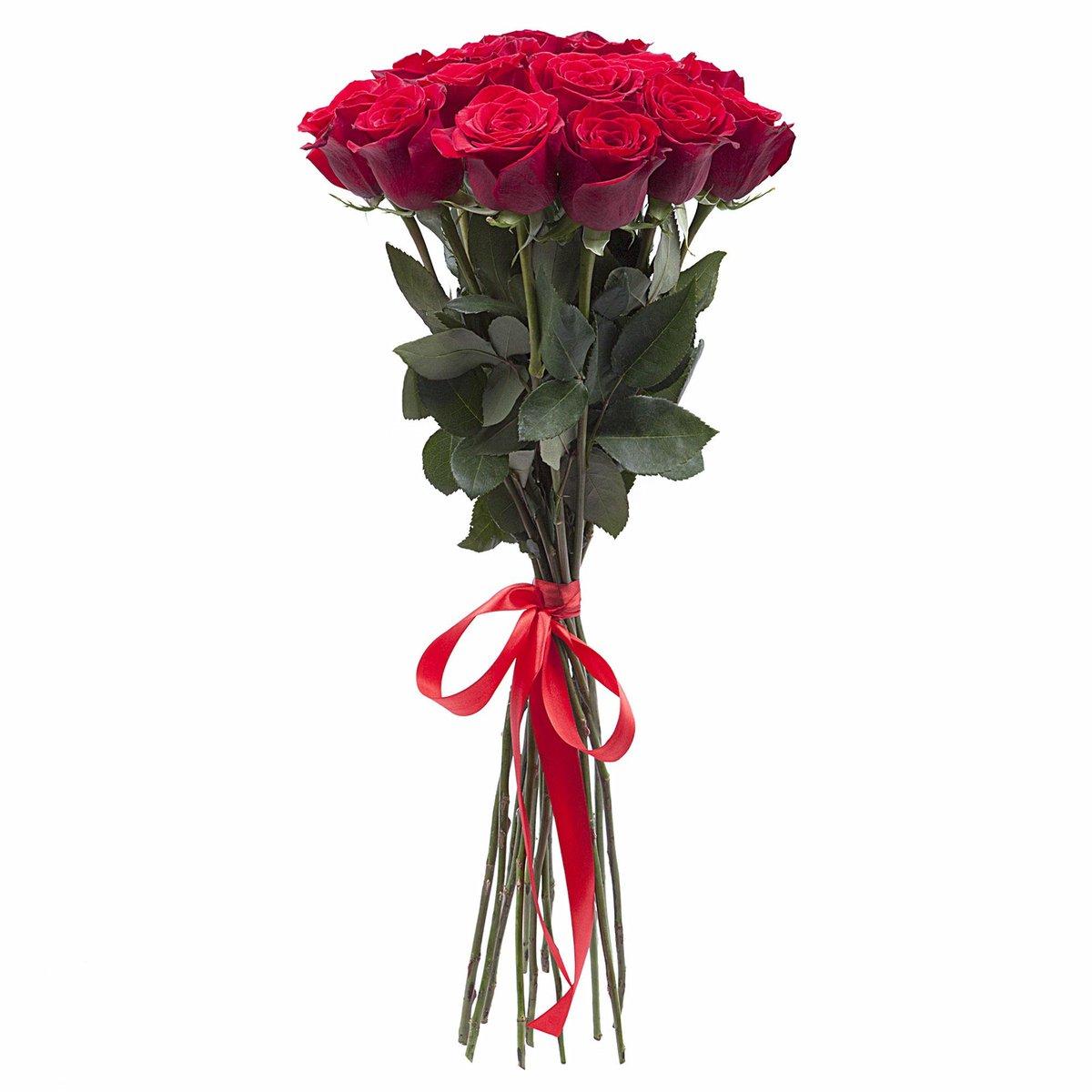 Купить цветы, купить доставка цветов по москва и московская область