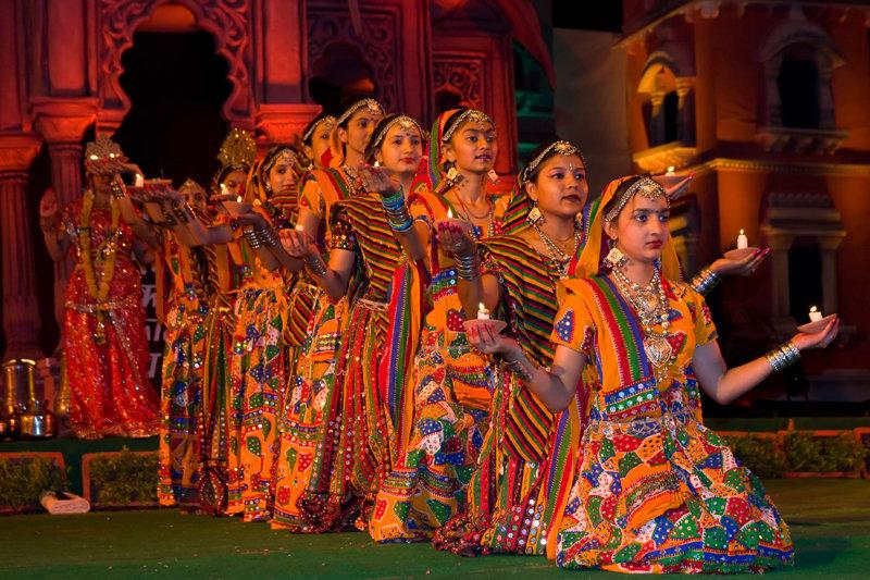 женский индийская культура картинки этого