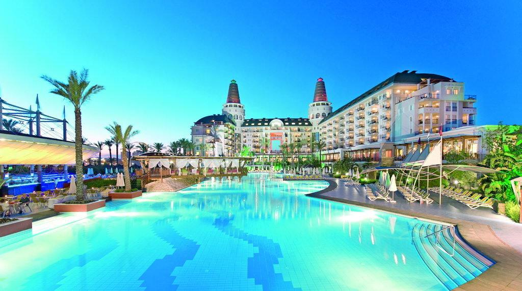 Турции в какой выбрать знакомства отель для