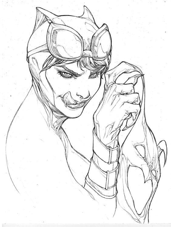 Картинка, картинки супергероев марвел для срисовки