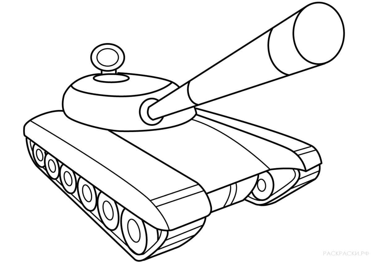 Открытка танк шаблон, лыжников смешная картинка