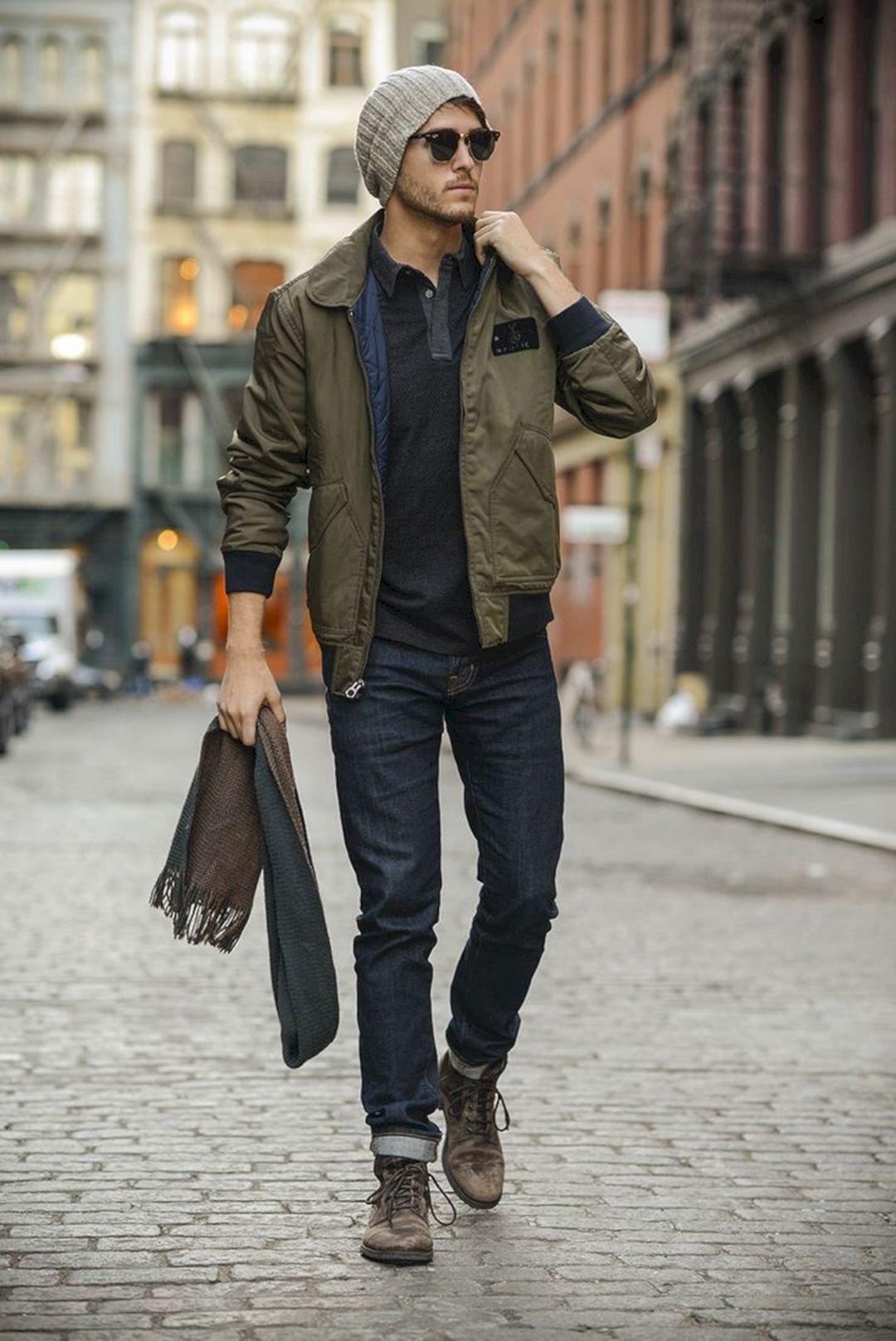 мою как модно одеваться мужчине фото характер, судьбу окружение