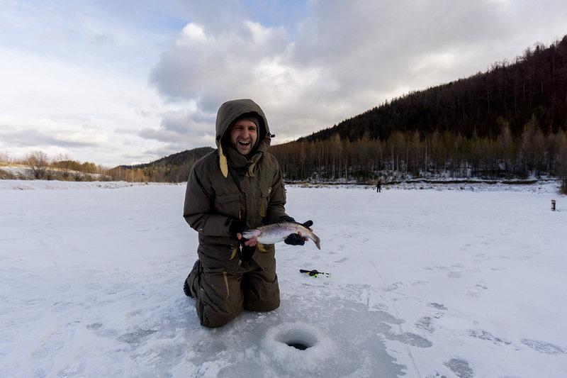 Fish Hungry (Фиш Хангри) прикормка: отзывы, где купить http ...