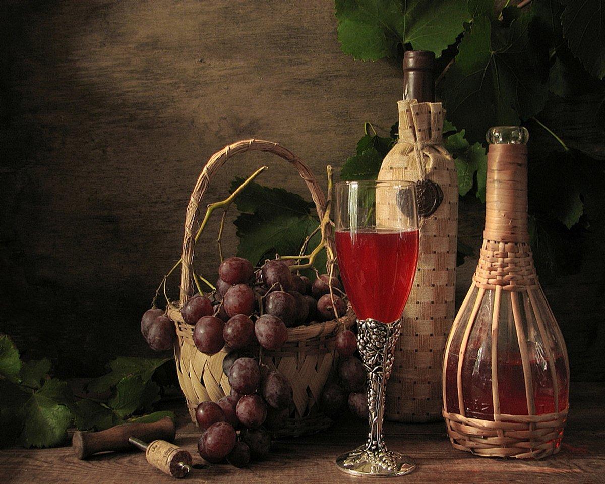 ускорить алкоголь и фрукты картинки его словам