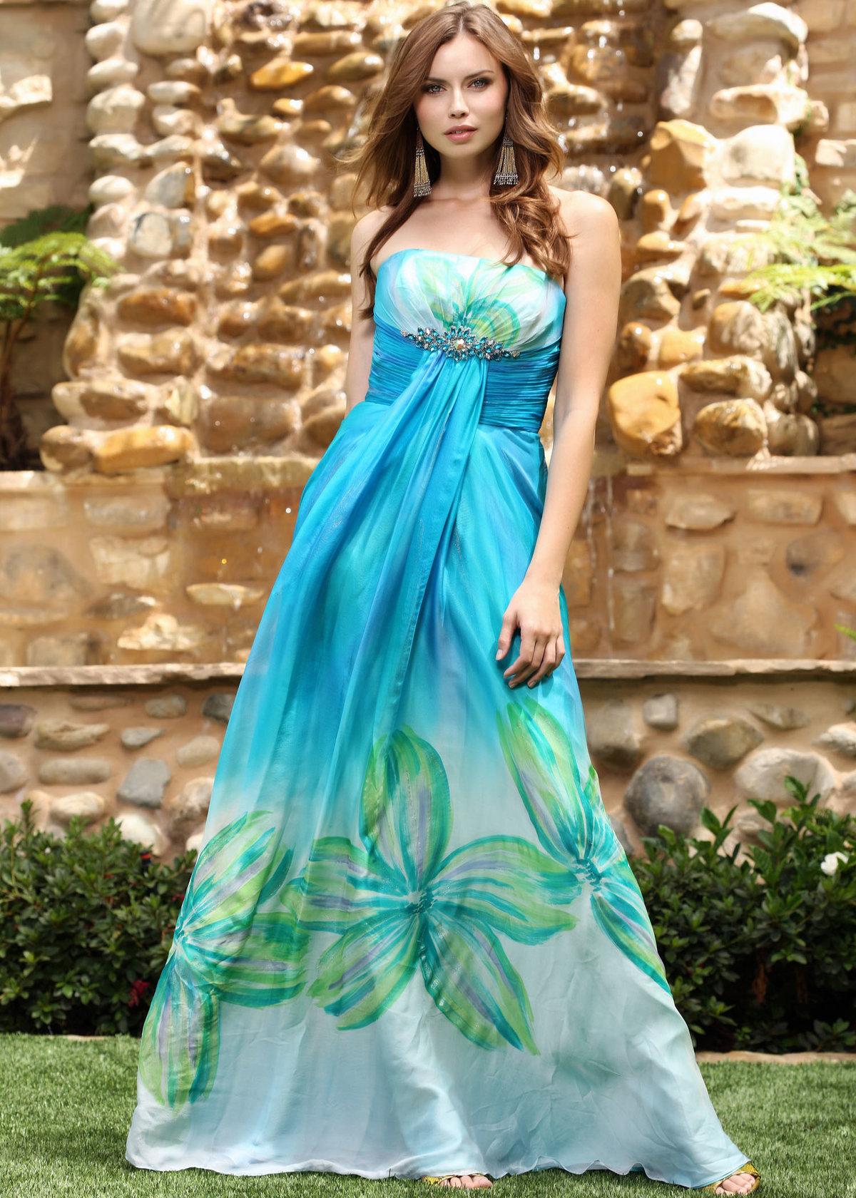 жгуты фото и картинки красивых платьев получаются такими