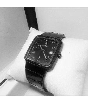 Часы радо мужские не оригинал цена
