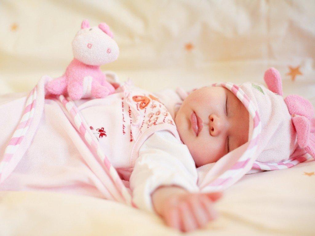 Картинки с рождением ляльки, пятницу прикольные доброе