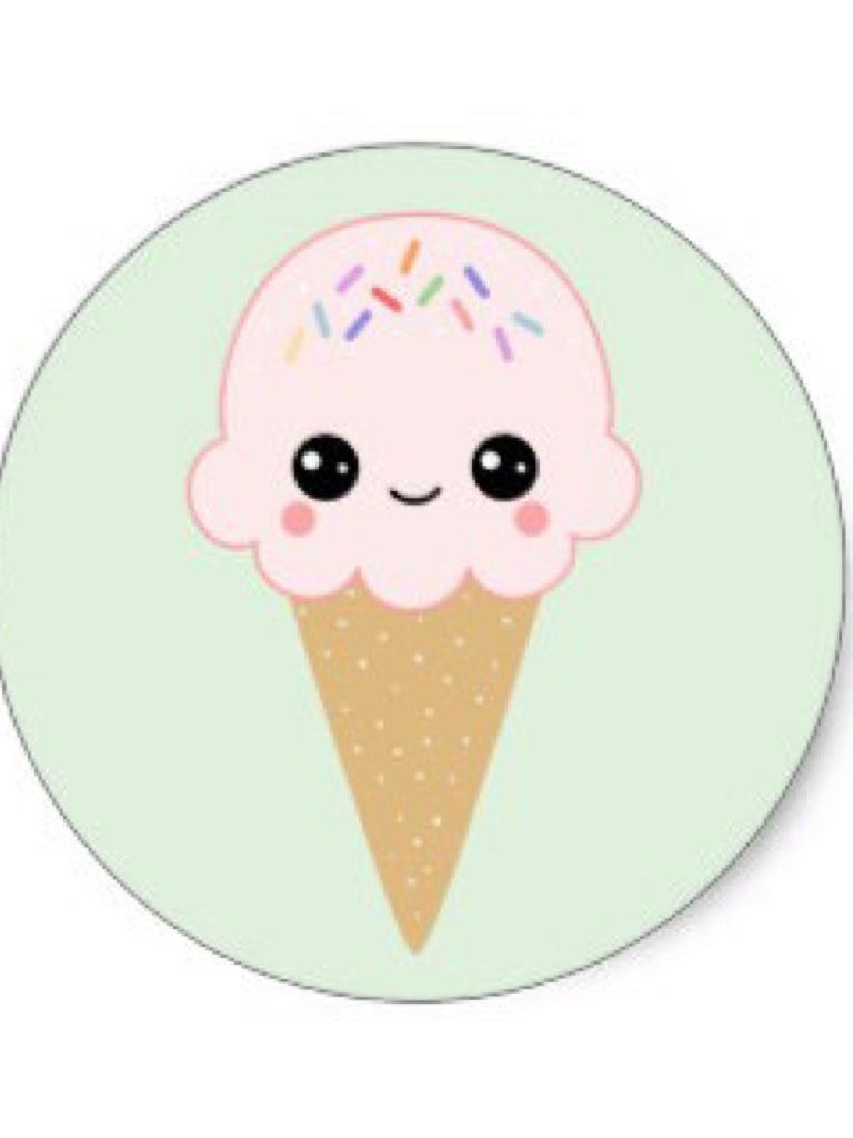 quot cute ice cream clipart with faces cliparts suggest web clip art free web clip art palm sunday