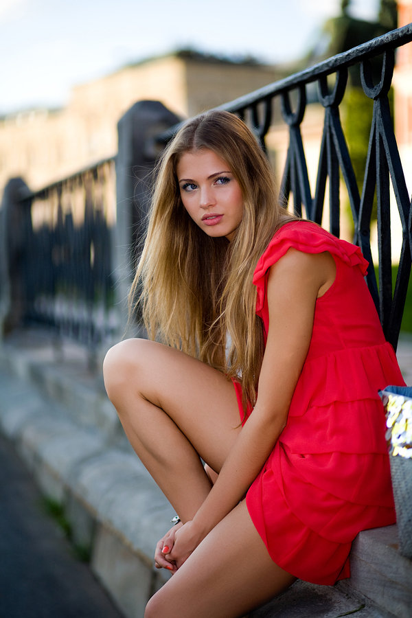 hot-ukraine-teens