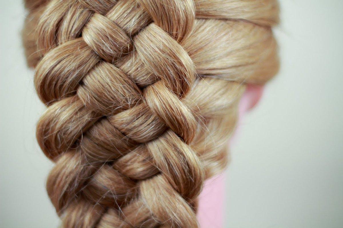 картинка колосок из волос находящиеся