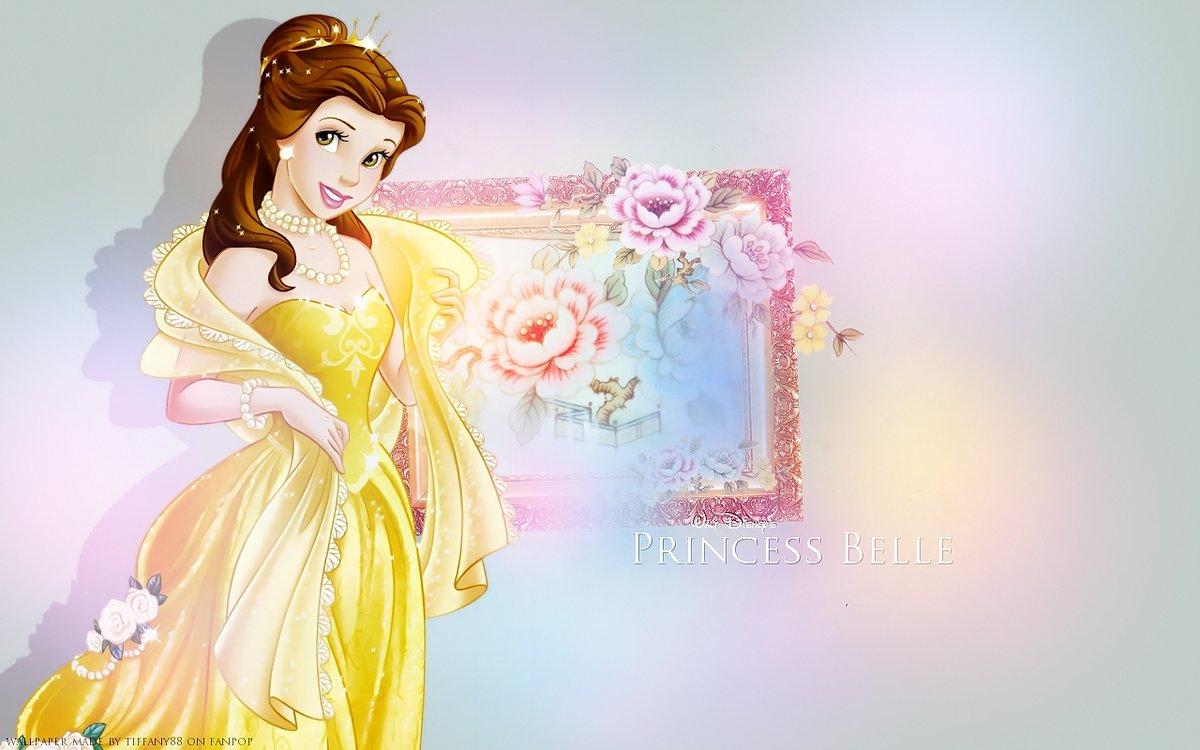 Открытки принцессе, лилии открытки красивые