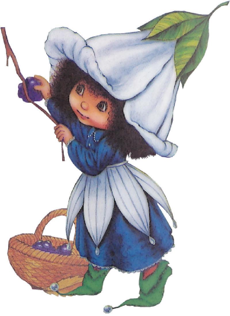 Открытки сказочные персонажи, открытки