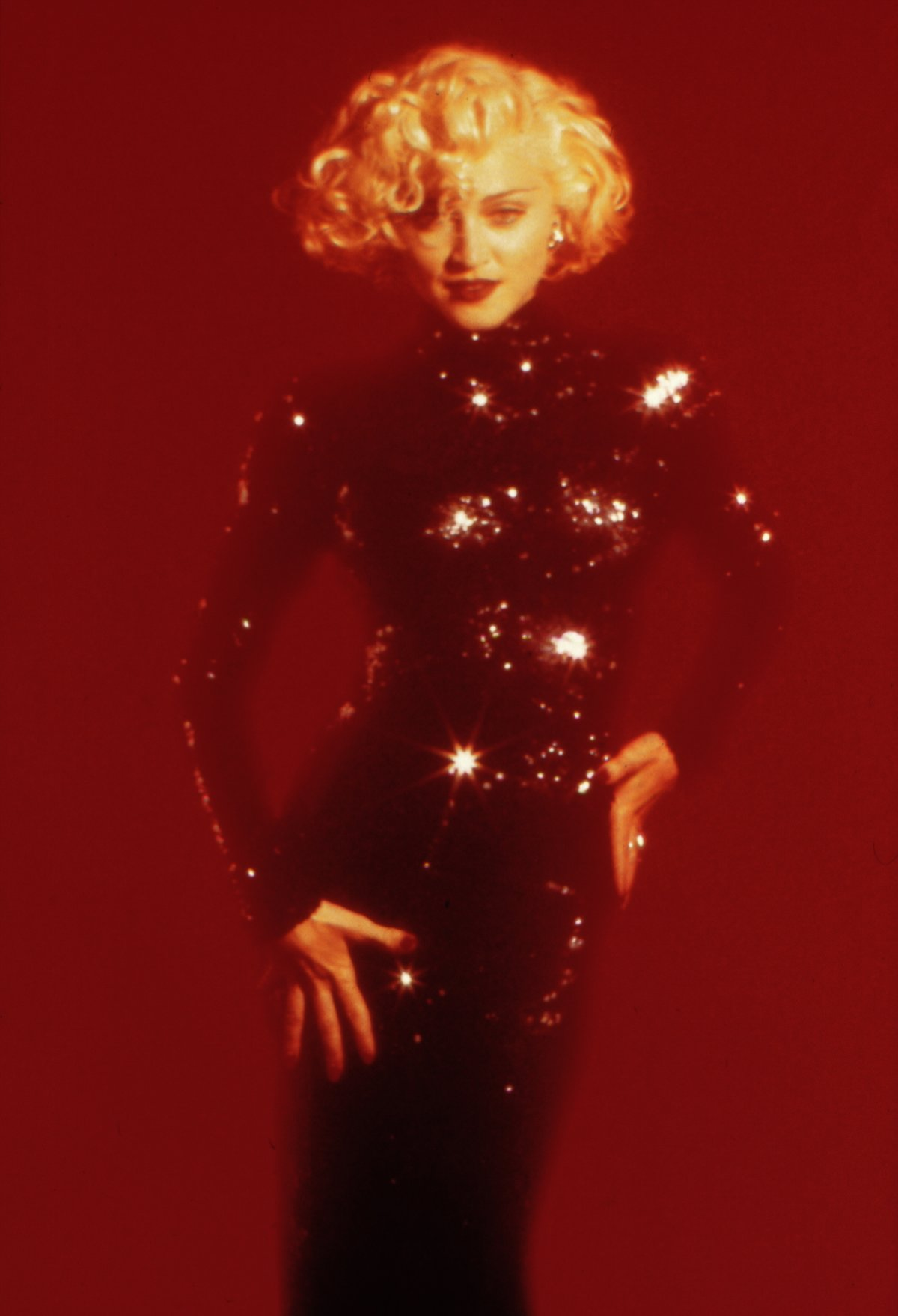 madonna-in-dick-tracy-sex