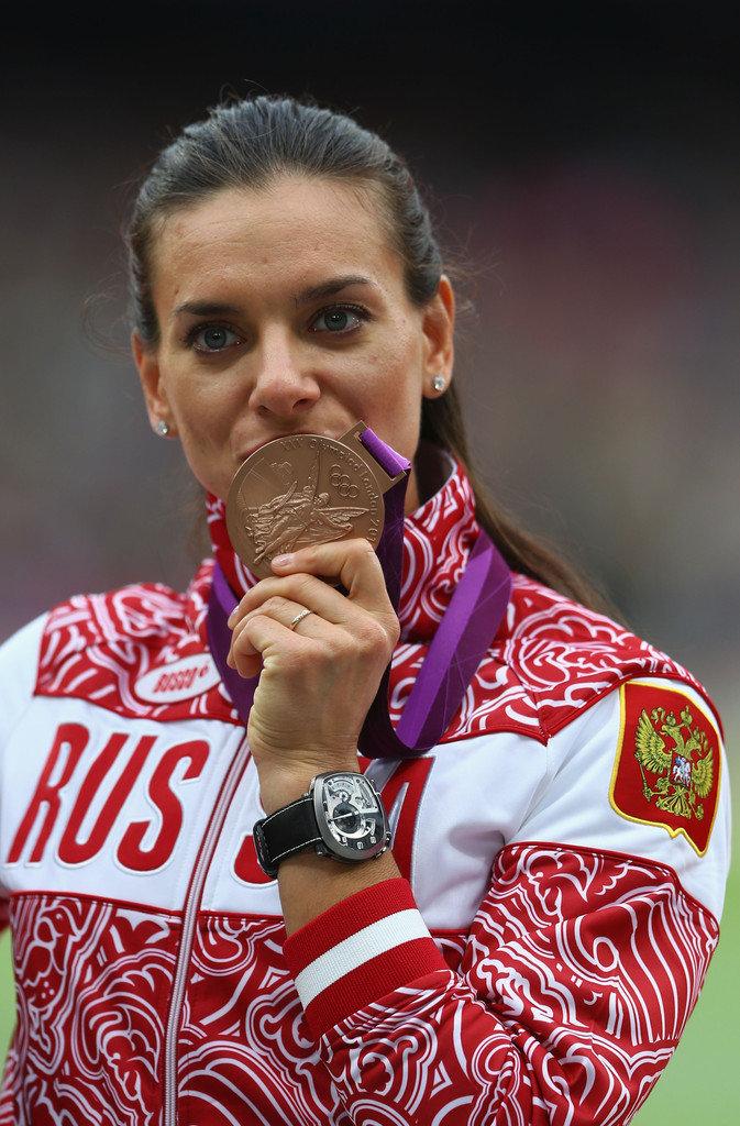 olimpiyskaya-chempionka-soset-negra-kiske