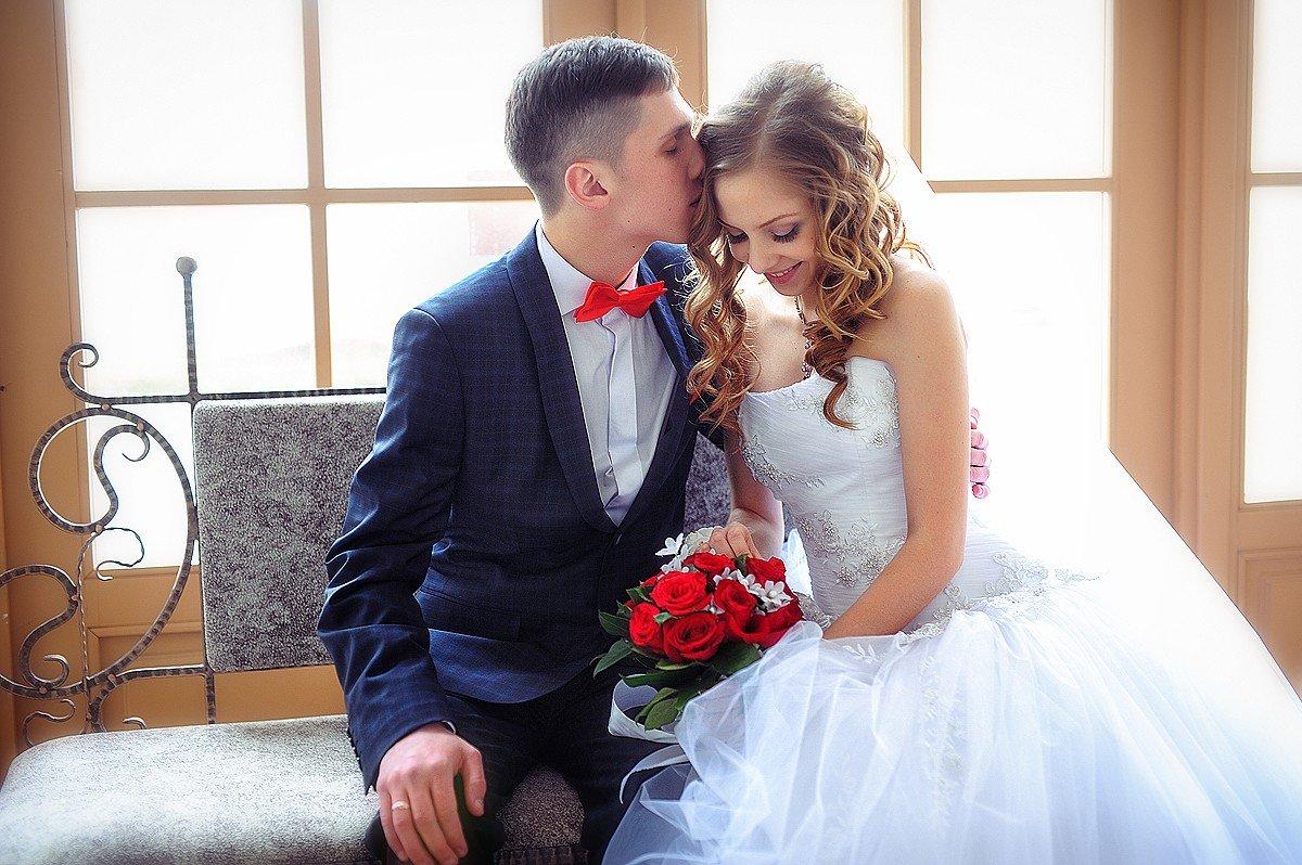 точно, фото картинки свадьба пара что старшая наследница
