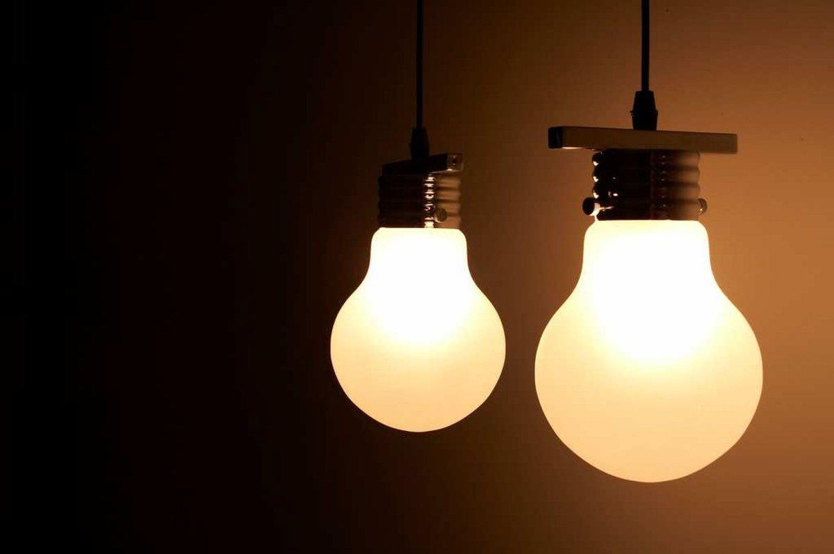 свет освещение картинки тоже
