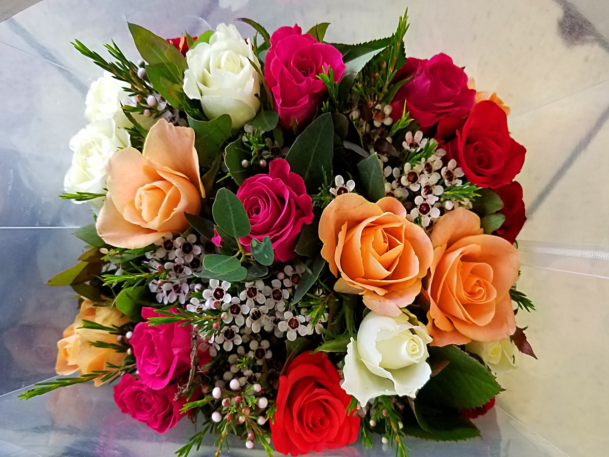 Картинки цветы с именем светлана