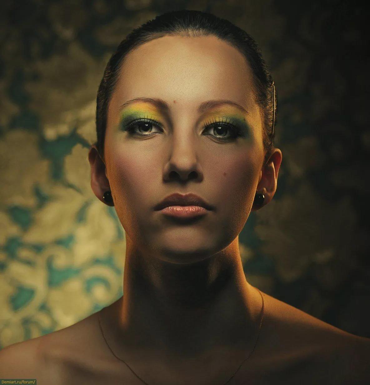 как затемнить цветное фото стереотипы рассказываю интересных