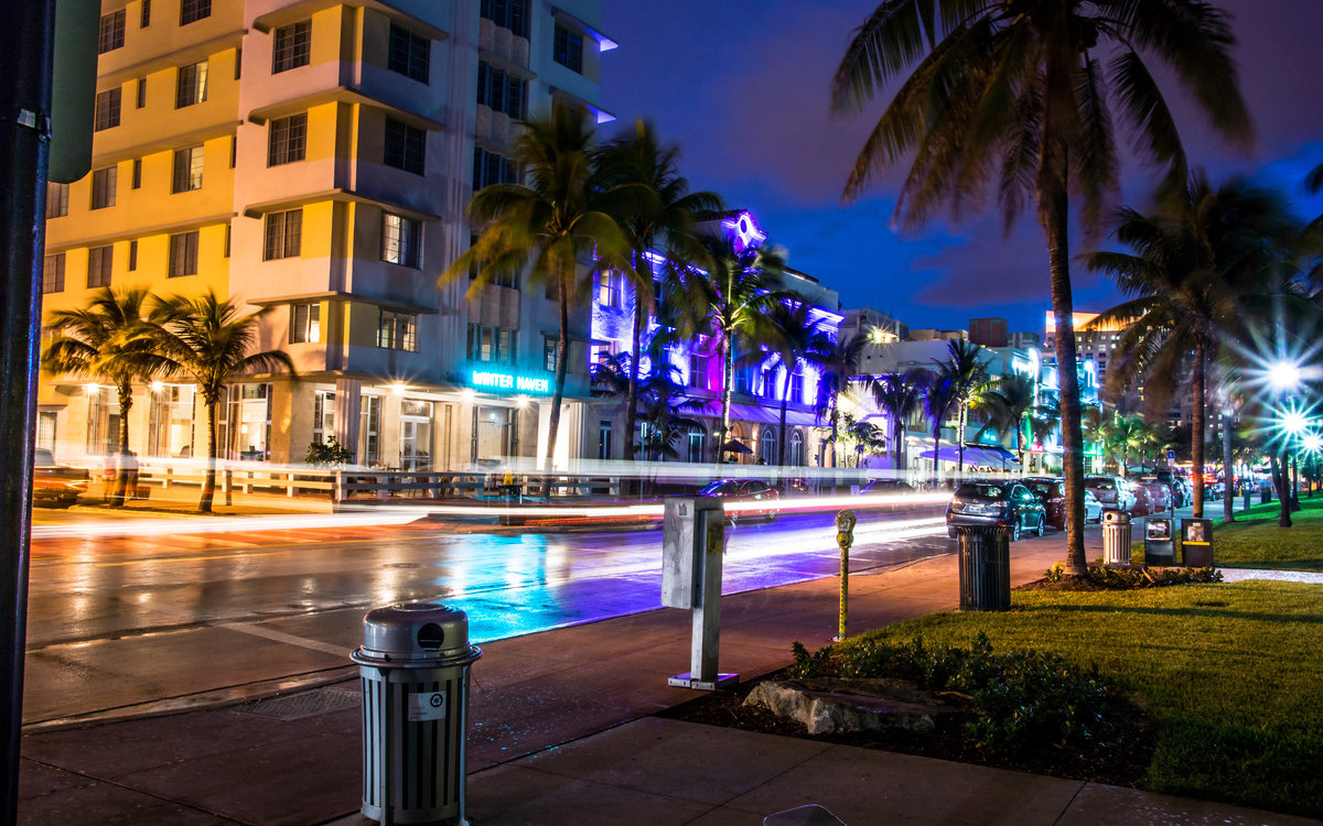 10 best cities for dating over 40 in florida