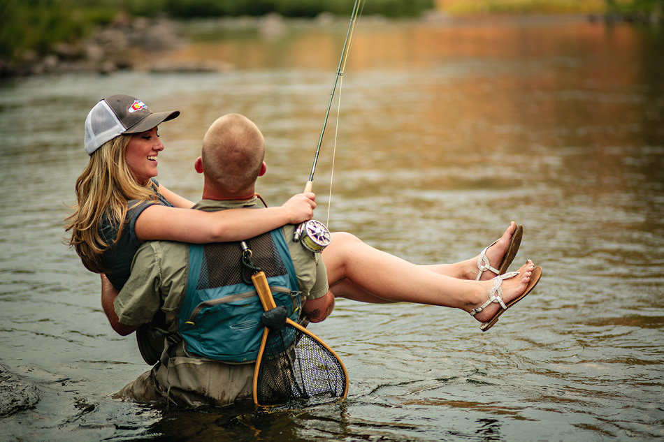 Фото приколы о рыбалке и на рыбалке