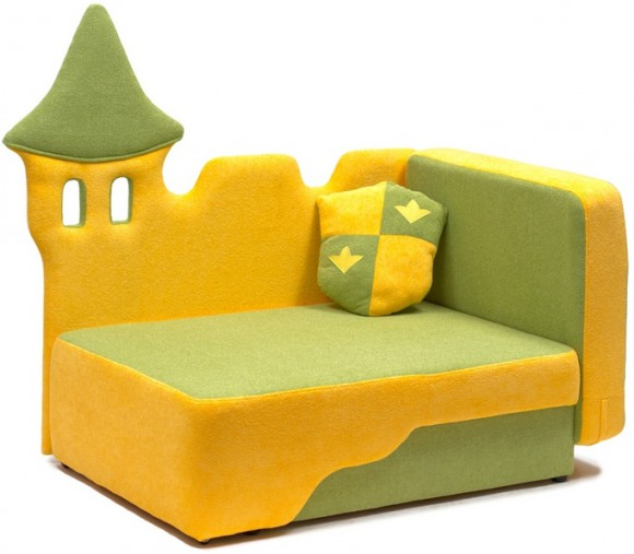 Детские диваны (119 фото): выбираем диван-кровать в детскую комнату, популярные модели: кушетка, софа, тахта 624