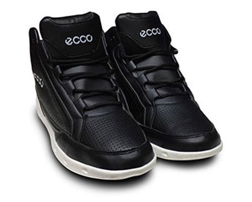 ECCO дисконт интернет-магазин http   bit.ly 2DKMesP Дисконт интернет ... 9b9020f0ff4