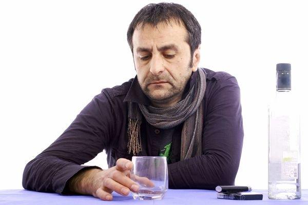 Кодирование от алкоголизма: отзывы, методы, эффективность и ...