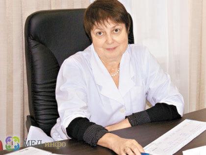 Спрей NoVarikoz от варикоза - отзывы реальных покупателей http ...