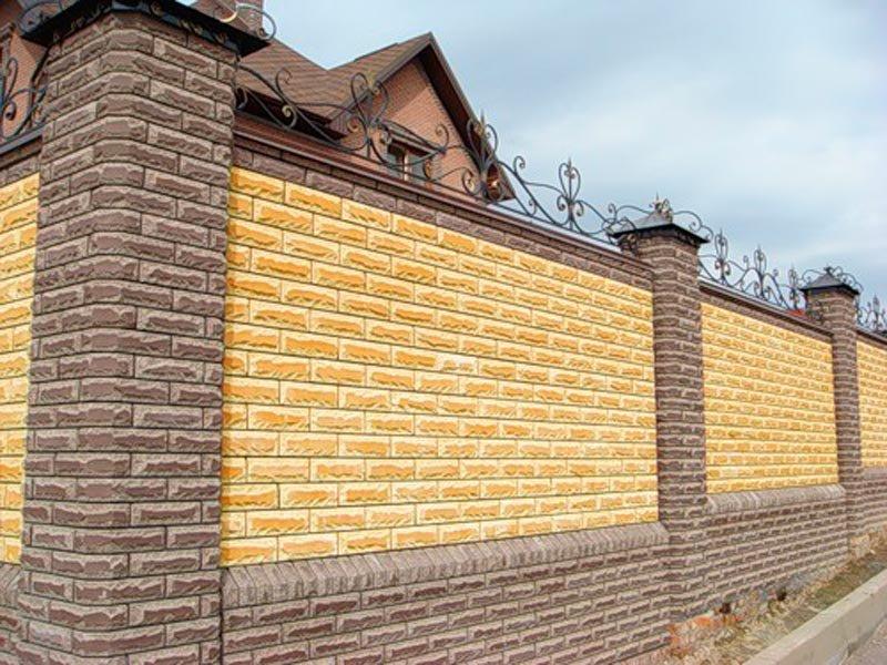 красивые дома с фагота фото шиншиллу