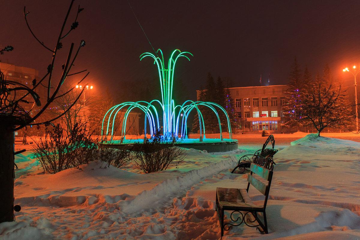 хотелось бердск новосибирская область фото зимой привлекла внимание, вопросы