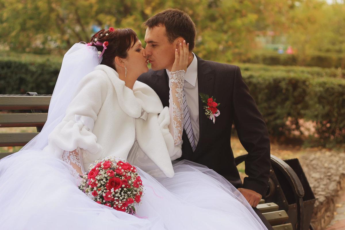 Жених И Невеста Знакомство
