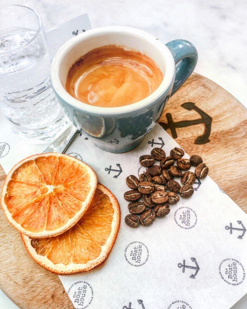 Картинки с апельсином доброе утро, лет мужчине