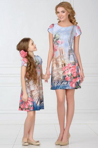 9807e634a55 122 карточки в коллекции «Самые красивые платья