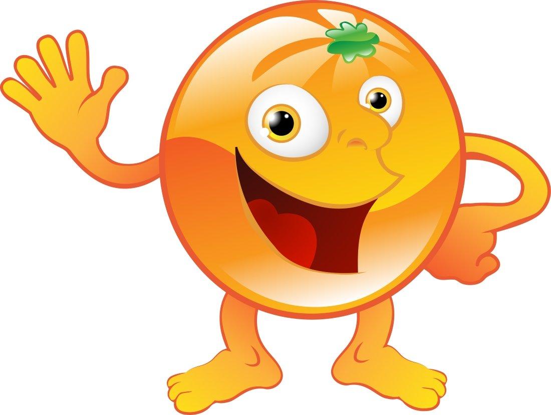 Морем прикольные, апельсины веселые картинки