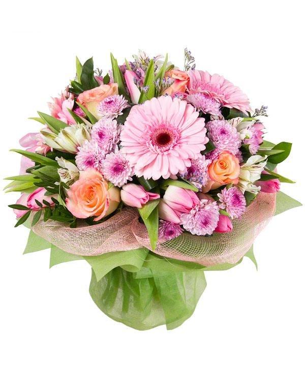 Заказ цветов прокопьевск круглосуточно