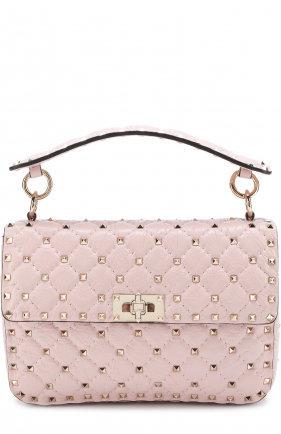 Брендовые сумки кожаные из Италии - Распродажа в интернет-магазине -  BagsModa http   b45c3a52cc0