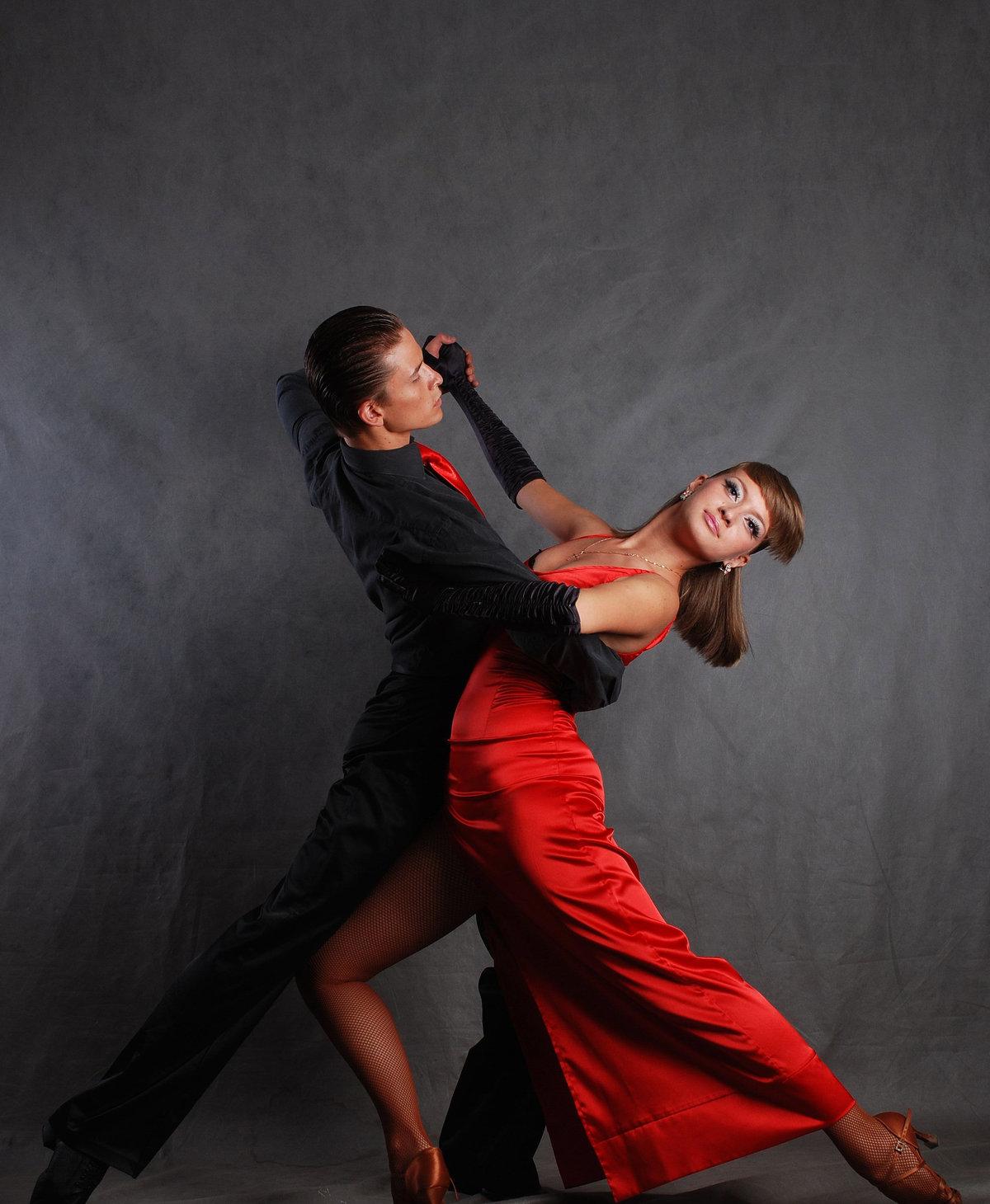 Танцы бальные фото картинки