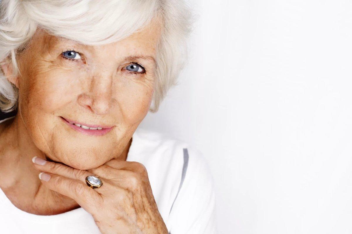 Фото красивых женщин за 60, Зрелые голые женщины 40-60 лет: старые, но не 12 фотография