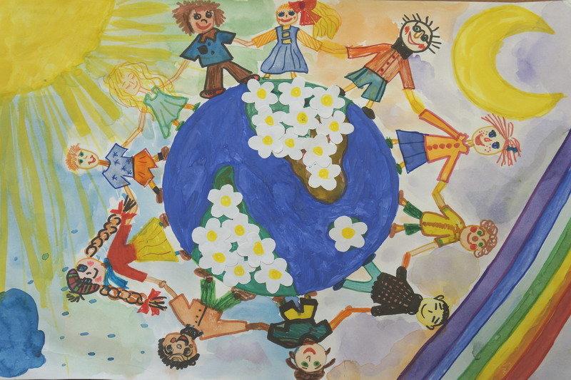 День защиты детей рисунок, любови картинки ржачные
