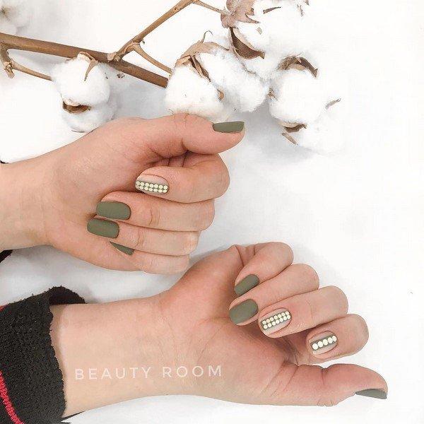 как красиво и четко сфотографировать дизайн ногтей регулярно грел