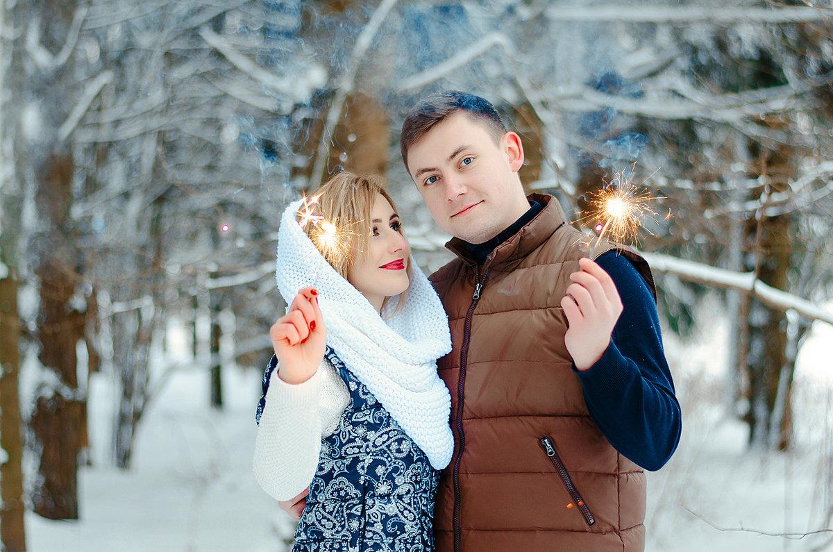 картины интересные идеи для зимней фотосессии своих знакомых прикольным