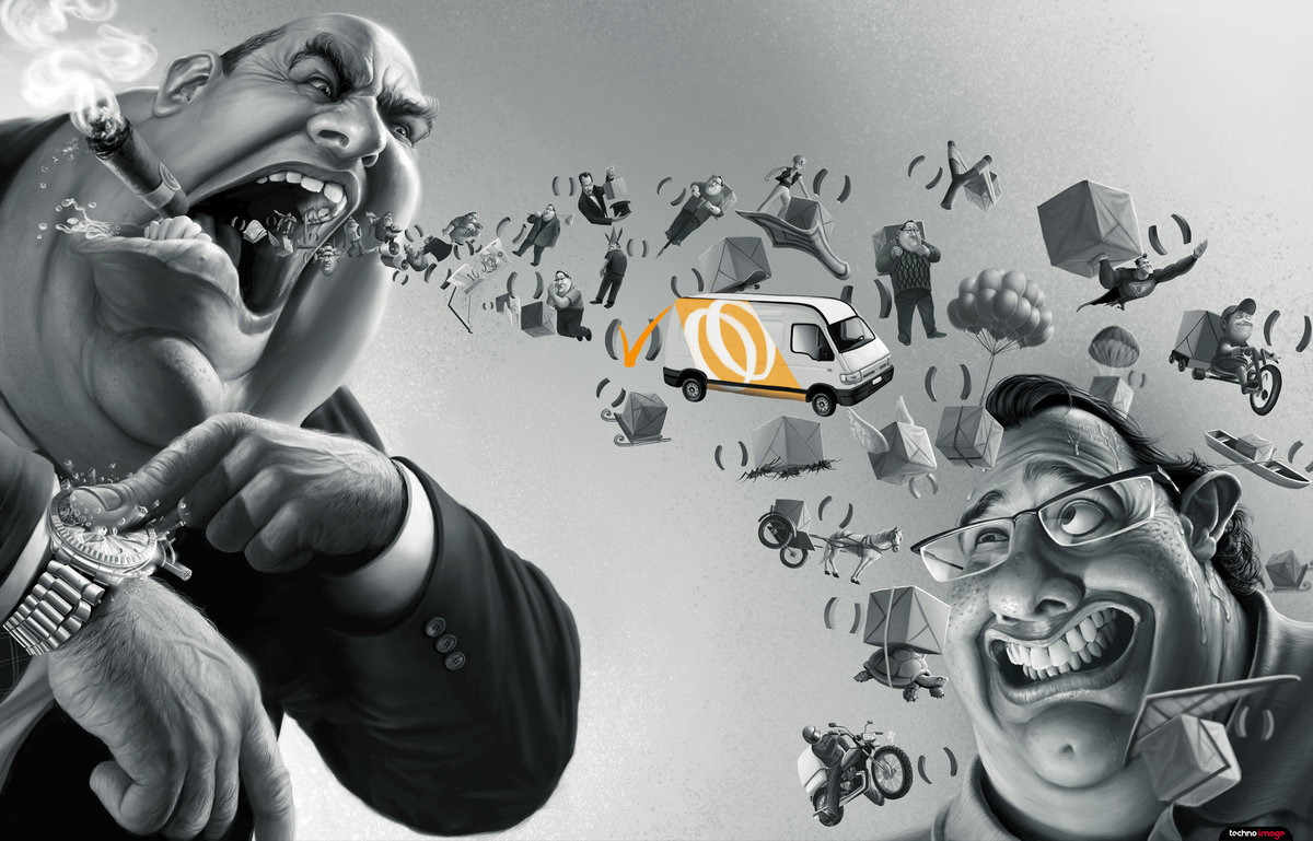 Делать, смешные картинки для злых начальников