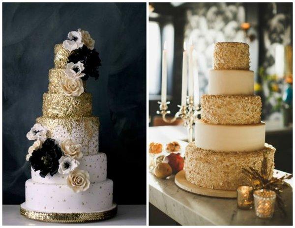gold silver wedding new year themes 7706346e4bdb2773ad614847