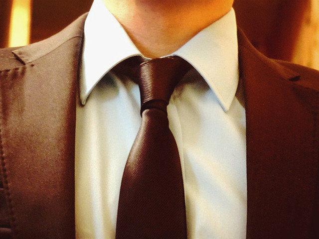 Как завязать галстук | axmen галстук-бабочки ручной работы в спб!